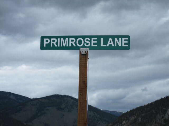 File:Primrose lane.jpg