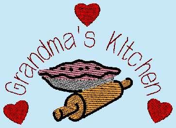 File:Grandma's kitchen logo 2013.jpg