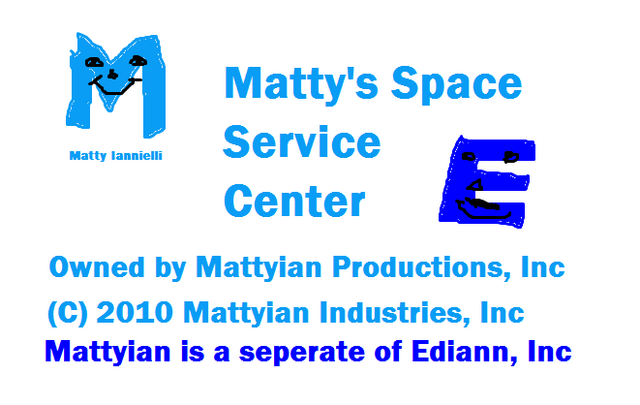 File:Matty's space service center logo.png