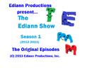 Thumbnail for version as of 00:52, September 23, 2013