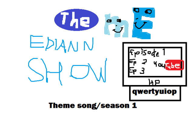 File:Ediann theme song.png