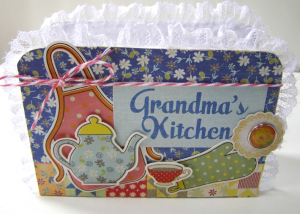 File:Grandma's kitchen logo 2012.jpg
