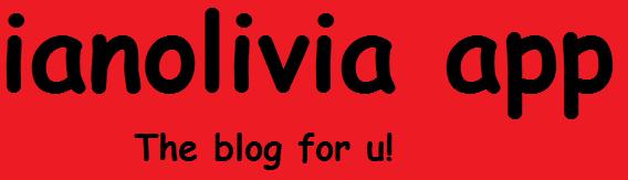 File:Ianolivia app logo.png