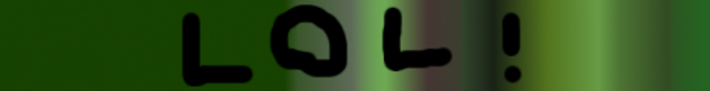 File:LOL blog Logo.png