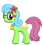File:Mlpfourmsicon.png