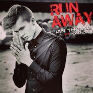 Run Away (feat