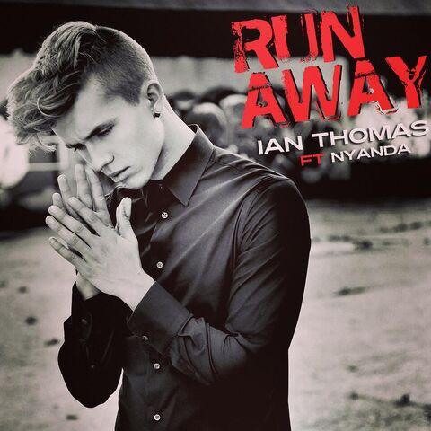 File:Run Away ft Nyanda.jpg
