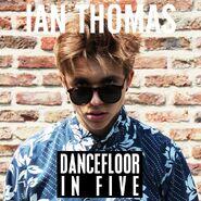 Dancefloor In Five