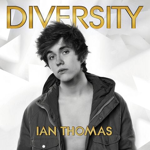 File:Diversity.jpg