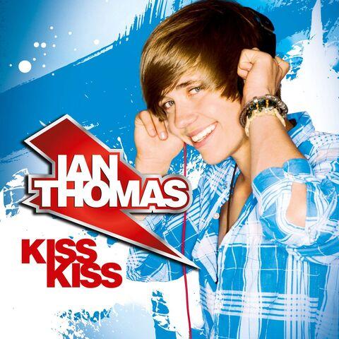 File:Kiss kiss.jpg