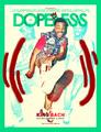 Dopeness May, June 2015