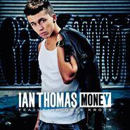 Money (Ft Qwes Kross)