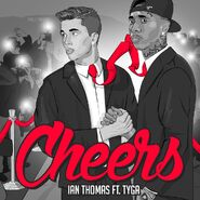 Cheers (feat