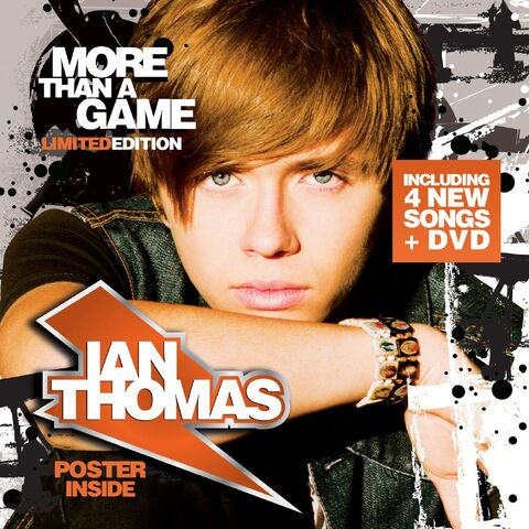 File:More than a game limited edition.jpg
