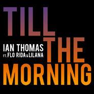 Till The Morning (song)