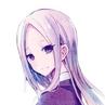 Yume Furusuna-CharacterBox