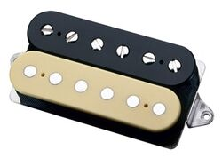 DiMarzio DP197F Virtual PAF