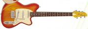 1996 TC630 OS