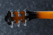 2018 JSA5 VB 1X 04 headstock back