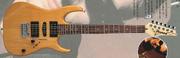 1996 RX170D NT