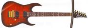 1997 RG620QM ABS