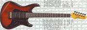 1986 RG53 AV