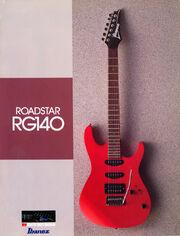 1988 RG140 catalog p1