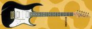 1994 RX350 BK