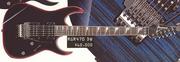 1996 RGR470 DW