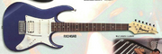 1996 RX240 AB