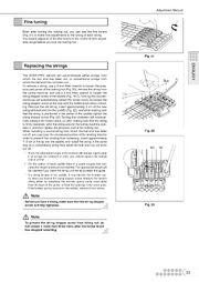 EdgePro manual p2