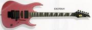 1992 EX370 UV