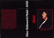 1985 AH10 leaflet p1