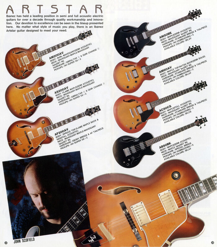 1990 Europe catalog p38-39