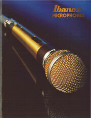 1979 Microphones front-cover