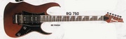 1990 RG750 RR