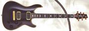 1997 SC620 BGN
