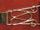 SA tailpiece