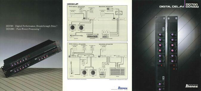 1986 Series catalog | Ibanez Wiki | FANDOM powered by Wikia