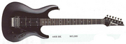 1991 440S BK