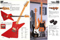 1983 Full catalog French p6-7.jpg