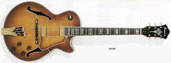 1992 GB12 BS