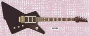 1986 DG555 BK