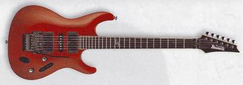 2000 S1540QS TR