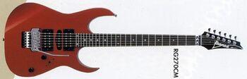 1994 RG270 CM