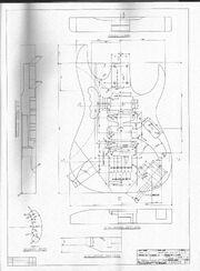 JEM777 blueprint