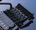 1988 EdgeII