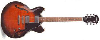 1982 LR10 AV