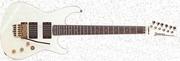 1986 RG652 PW