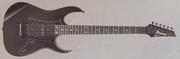 1995 RG505 BK